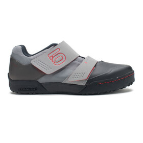 Five Ten Maltese Falcon Race Shoe Men mono grey/red